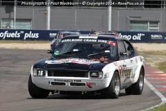 Saloons-ABCDE-2014-04-12-033.jpg