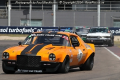 Saloons-ABCDE-2014-04-12-034.jpg