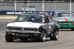 Saloons-ABCDE-2014-04-12-035.jpg