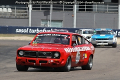 Saloons-ABCDE-2014-04-12-036.jpg