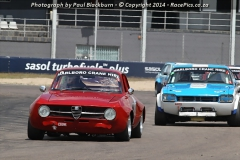 Saloons-ABCDE-2014-04-12-037.jpg