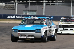 Saloons-ABCDE-2014-04-12-038.jpg