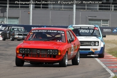 Saloons-ABCDE-2014-04-12-039.jpg