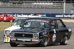 Saloons-ABCDE-2014-04-12-040.jpg