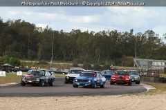 Saloons-ABCDE-2014-04-12-221.jpg