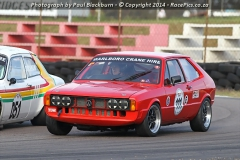 Saloons-ABCDE-2014-04-12-234.jpg