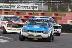 Saloons-ABCDE-2014-04-12-235.jpg