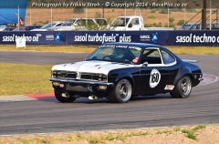Saloons-ABCDE-2014-04-12-361.jpg
