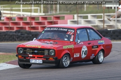 Saloons-ABCDE-2014-04-12-362.jpg