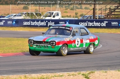 Saloons-ABCDE-2014-04-12-363.jpg