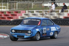 Saloons-ABCDE-2014-04-12-364.jpg