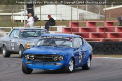 Saloons-ABCDE-2014-04-12-365.jpg