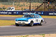 Saloons-ABCDE-2014-04-12-367.jpg