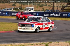 Saloons-ABCDE-2014-04-12-368.jpg