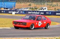 Saloons-ABCDE-2014-04-12-369.jpg