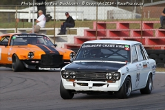 Saloons-ABCDE-2014-04-12-370.jpg