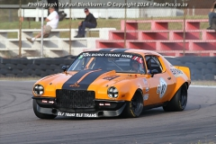Saloons-ABCDE-2014-04-12-371.jpg