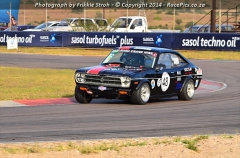 Saloons-ABCDE-2014-04-12-374.jpg