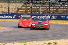 Saloons-ABCDE-2014-04-12-375.jpg