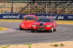 Saloons-ABCDE-2014-04-12-376.jpg
