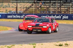 Saloons-ABCDE-2014-04-12-377.jpg