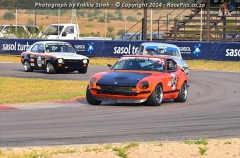Saloons-ABCDE-2014-04-12-378.jpg