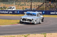 Saloons-ABCDE-2014-04-12-379.jpg