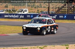 Saloons-ABCDE-2014-04-12-380.jpg