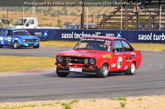 Saloons-ABCDE-2014-04-12-381.jpg