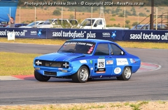 Saloons-ABCDE-2014-04-12-382.jpg