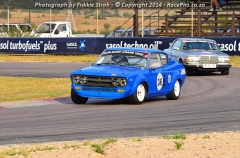 Saloons-ABCDE-2014-04-12-383.jpg