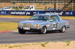 Saloons-ABCDE-2014-04-12-384.jpg