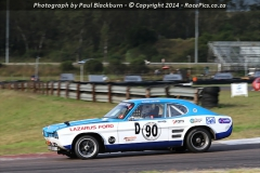 Saloons-ABCDE-2014-04-12-385.jpg