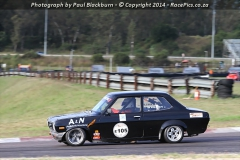 Saloons-ABCDE-2014-04-12-388.jpg