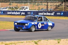 Saloons-ABCDE-2014-04-12-389.jpg