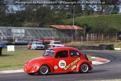 Saloons-ABCDE-2014-04-12-390.jpg
