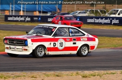 Saloons-ABCDE-2014-04-12-394.jpg