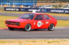 Saloons-ABCDE-2014-04-12-395.jpg