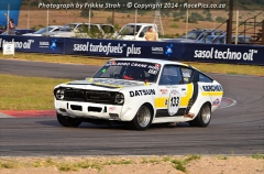 Saloons-ABCDE-2014-04-12-396.jpg