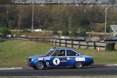 Saloons-ABCDE-2014-04-12-397.jpg