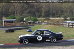 Saloons-ABCDE-2014-04-12-398.jpg