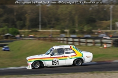 Saloons-ABCDE-2014-04-12-399.jpg