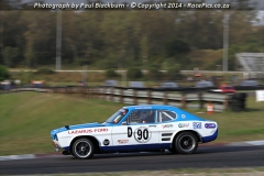 Saloons-ABCDE-2014-04-12-400.jpg