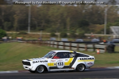 Saloons-ABCDE-2014-04-12-401.jpg
