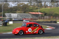 Saloons-ABCDE-2014-04-12-402.jpg