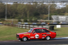 Saloons-ABCDE-2014-04-12-403.jpg