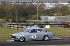 Saloons-ABCDE-2014-04-12-404.jpg