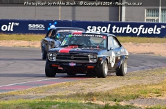 Saloons-ABCDE-2014-04-12-406.jpg