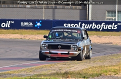 Saloons-ABCDE-2014-04-12-407.jpg