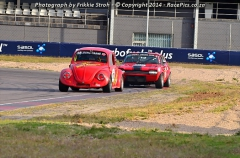Saloons-ABCDE-2014-04-12-408.jpg
